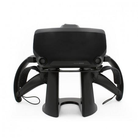 Support/Stand Headset Valve Index VR
