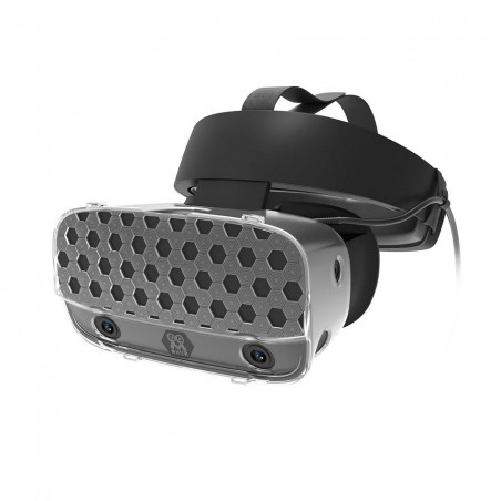 Oculus Rift S protective shell (VR Shell) - AMVR