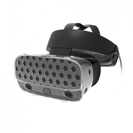 Oculus Rift S Schutzschale (VR Shell) - AMVR