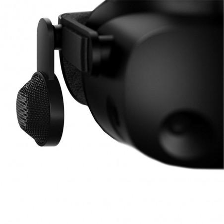 Écouteurs suspendus (Valve Index)