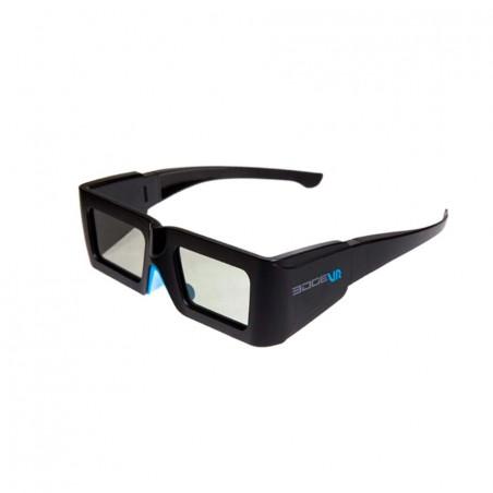 EDGE VR Volfoni-Brille (VPEG-05010)