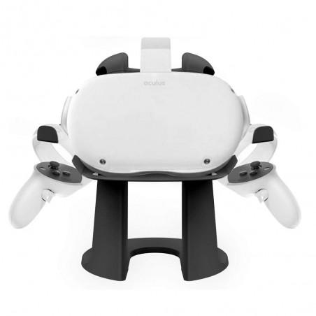 Support Stand Casque Oculus Quest 2