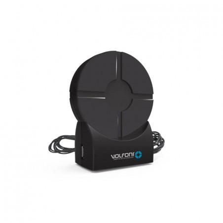 ActivHub RF50 Volfoni (VPES-04100)