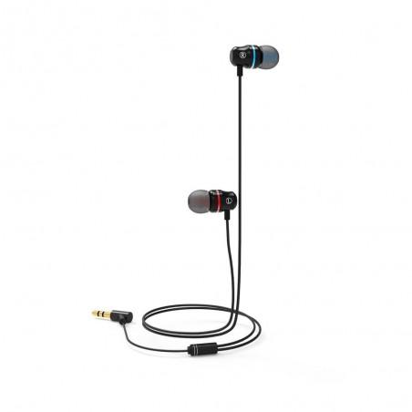 Ohrhörer für Oculus Quest 2 mit 3D-360-Grad-Schall-im-Ohr (lärmisolierend)