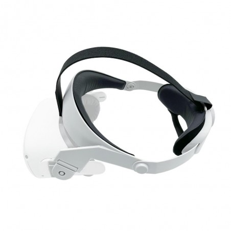 Headband for Oculus Quest 2 - Halo Strap
