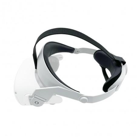 Serre-tête pour Oculus Quest 2 - Halo Strap