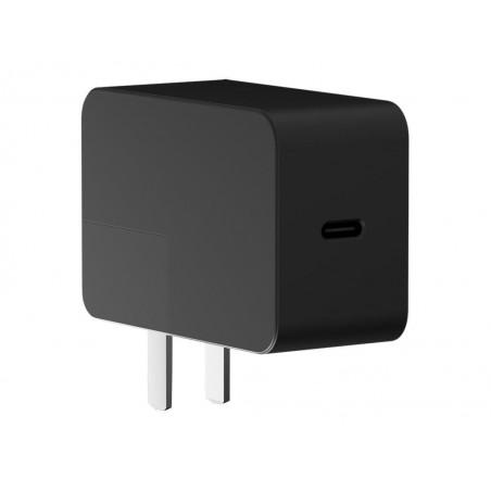 Chargeur et câble USB-C Microsoft HoloLens 2 (NKK-00001)