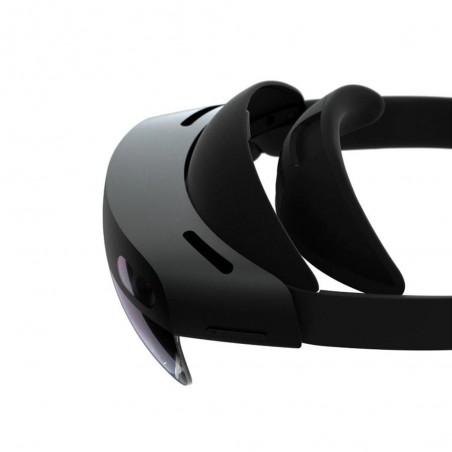 Ersetzen des Frontschutzes der HoloLens 2-Brille
