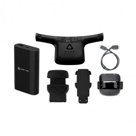 (99HANN051) Wireless Adapter Full Pack