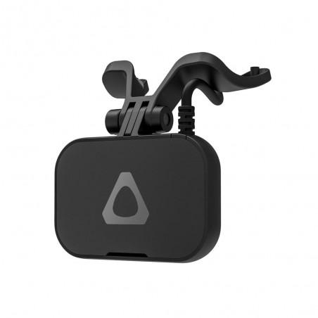 HTC Vive Facial Tracker (99HARE003-00)