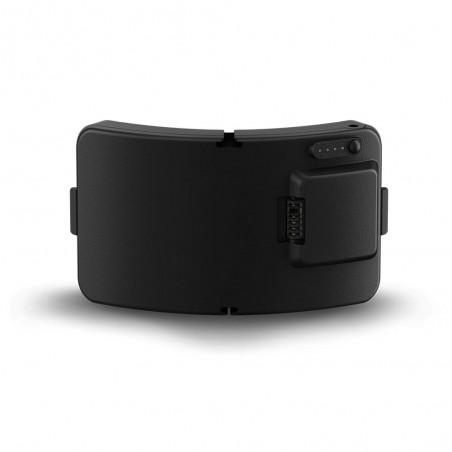 VIVE Focus 3 Austauschbarer Akku (99H12238-00)