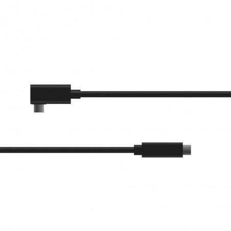 Câble USB VIVE Business Streaming - Focus 3 (5 mètres) - 99H12249-00
