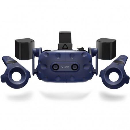 HTC VIVE Pro Full Kit for B2B (99HANW065-00)