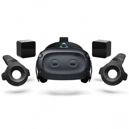 HTC Vive Cosmos Elite (VIVE BUSINESS GARANTIE UND SERVICE )