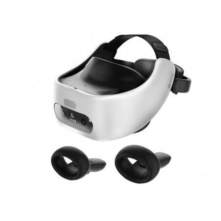 HTC Vive Focus Plus Business Edition