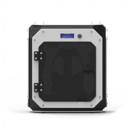 B Safe Solo - Clean Box VR decontamination (Smart Tech Hygiene)