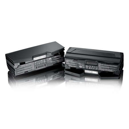 Battery Pack for MSI VR One (957-1T211T-001)