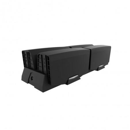 Chargeur pour batteries MSI VR One (MPN : 957-1T2111E-004)