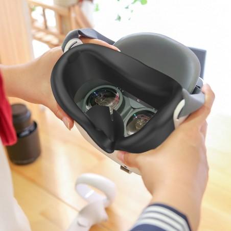 VR Cover pour Pico Neo 3