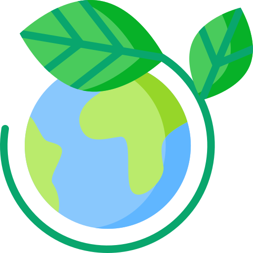 terre neutralité carbone